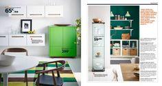 IKEA Catalogue 2015