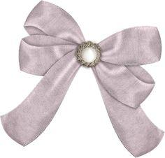 0#ribbons #Kokardki #wstążki #wstążka png At1.com.pl