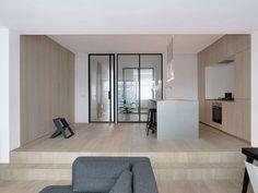 apartamento-amsterdam-frederik-roije (5)