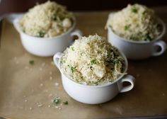 Amazing Creamed onion recipe.. if you love onion you will love this. Can even sprinkle french fried onions on top of the parmesan cheese for extra crunch and flavor. Yummy