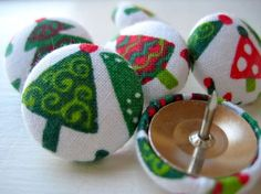 Your place to buy and sell all things handmade Office Christmas Decorations, Christmas Trees, Christmas Ornaments, Holiday Decor, Christmas Gifts For Coworkers, Office Decor, Office Supplies, Ship, Unique Jewelry