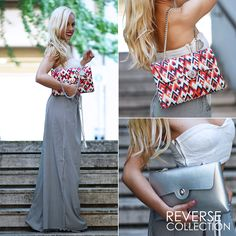 Loristella Reverse Collection #loristella #reverse #reversible #clutch #geometric #moda #fashion #solocosebelle #madewithlove #handbag #heart #smarties #colorfull @Eleonora Petrella