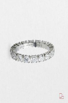 43 Best Cartier Jevel Wedding Planning Images Cartier