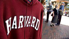 Harvard cancels men's soccer season over lewd rankings of women players University Professor, University Logo, Harvard University, Harvard College, Harvard Law, Harvard Students, Babysitting Jobs, Soccer Season, Federal Law Enforcement