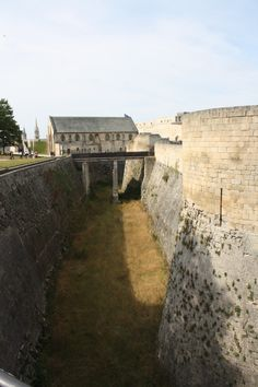 Château de Caen in Caen, Basse-Normandie Caen, Normandy, Country Roads, Europe, France, Nice, Normandie, French Resources, Nice France