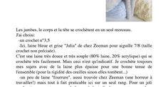Minizup Pdf.pdf