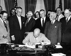 The History of Veterans Day: http://www1.va.gov/opa/vetsday/vetdayhistory.asp
