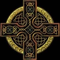 Celtic art image by jbparks04 on Photobucket