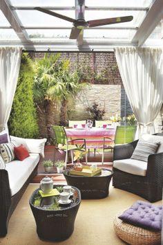 ideas para reformar tu casa