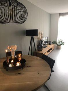 Home Living Room, Apartment Living, Living Room Designs, Living Room Decor, Decor Room, Home Decor, Decor Crafts, Bedroom Decor, Home Interior Design