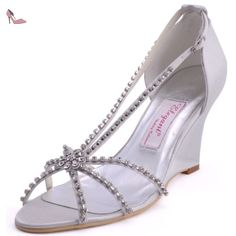 a77efe6b9d572 9 Best potential wedding shoes from amazon images in 2016 | High ...