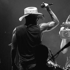 Kenny Chesney The Big Revival Tour - August 28 & 29, 2015.