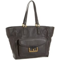 Marc by Marc Jacobs Bianca Hayley http://www.endless.com/Marc-Jacobs-Bianca-Hayley/dp/B0052GLU9M/ref=cm_sw_o_pt_dp