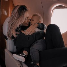 Cute Family, Baby Family, Family Goals, Family Photo Outfits, Kids Outfits, Mom And Baby, Baby Kids, Cute Kids, Cute Babies