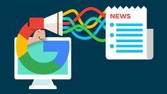 Google News Digest - 23 August 2017