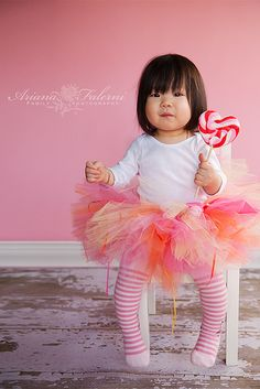 vday photo shoot idea - ah, minus the tutus for my boys of course :)