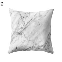 Cheap cushion cover, Buy Quality pillow case cushion cover directly from China throw pillow cases Suppliers: Geometric Marble Texture Throw Pillow Case Cushion Cover Sofa Home Decor Decorative Pillows For Sofa Seat Cushion Cover Cushion Cover Pattern, Cushion Covers, Pillow Covers, Throw Pillow Cases, Throw Pillows, Inflatable Neck Pillow, Orthopedic Pillow, Sofa Bed Home, Sofa Seats
