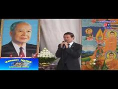 Khmer News | CNRP | Sam Rainsy |2016/10/16 | #4 |  Cambodia News | Khmer...