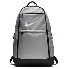 d10e566c0f Nike Brasilia XL Backpack