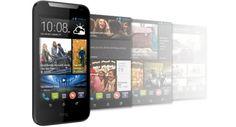 El HTC Desire 310 redefine el valor del smartphone. Un móvil económico de HTC, del que puedes ver todas las características y opinar sobre este teléfono en http://www.smartphonesinside.com/130435/htc-desire-310