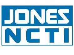 Jones/NCTI to Offer DOCSIS 3.1 Courses