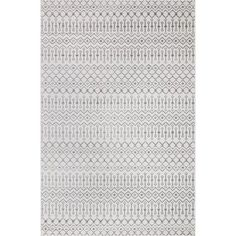 online shopping for World Menagerie Moroccan Trellis Rug World Menagerie from top store. See new offer for World Menagerie Moroccan Trellis Rug World Menagerie Rug World, Trellis Rug, Moroccan Design, Yellow Area Rugs, Grey Rugs, Furniture Sale, Contemporary Decor, Colorful Rugs, Rug Size