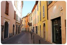 """""""Why you need to visit Lombardy in 20 pohotos"""" by @glbetrottergrls"""