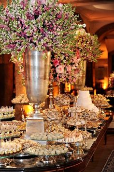 DEGUSTAÇÃO DE MENU: Vá muito além do sabor.... Saiba o que você deve observar - Raul Costa Casamentos