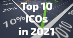 ico list 2021 ICO List - Top 10 Initial Coin Offerings in 2021 Digital Certificate, Best Crypto, Investment Tips, Public Profile, Lists To Make, Best Investments, Blockchain, True Stories, Initials