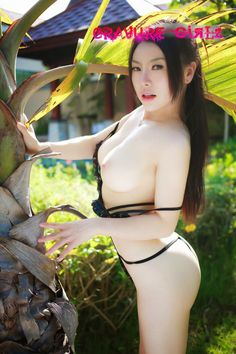  Print this article ✉ Send e-mail TAGS: big boobschinese girl with giant breastCurvy Asianhuge titsMYGIRL美媛馆Pan Jiao Jiao 潘娇娇toplessUncensored