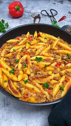 Food Court, Paella, Macaroni And Cheese, Clean Eating, Good Food, Curry, Food And Drink, Low Carb, Lunch