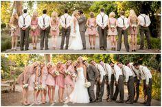 California Courtyard Wedding - Rustic Wedding Chic - f o t o I YES! - California Courtyard Wedding - Rustic Wedding Chic - f o t o I YES! Wedding Picture Poses, Wedding Photography Poses, Wedding Poses, Wedding Ideas, Party Photography, Ideas For Wedding Pictures, Bridal Pictures, Photography Tips, Rustic Wedding Groomsmen