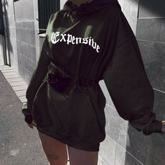 Tomboy Fashion, Teen Fashion Outfits, Retro Outfits, Girly Outfits, Grunge Outfits, Cute Casual Outfits, Streetwear Fashion, Stylish Outfits, Looks Hip Hop
