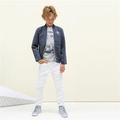 Lionel_Boys_Hi_JA_-_Outerwear_3060100071_BNIGHT_TND_online_store_4.jpg (485×485)