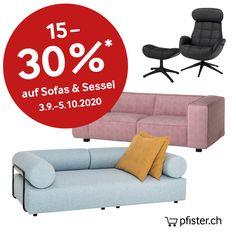 Profitiere jetzt von einzigartigen Angeboten zu unglaublichen Preisen. Sofas, Habitats, Love Seat, Couch, Furniture, Home Decor, Lounge Chairs, Fall, Pyrography