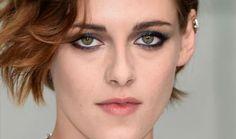 Dicas de maquiagem para disfarçar olhos fundos, pequenos e outros problemas