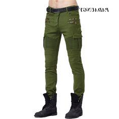 39.39$  Watch here - https://alitems.com/g/1e8d114494b01f4c715516525dc3e8/?i=5&ulp=https%3A%2F%2Fwww.aliexpress.com%2Fitem%2FPADAUNGY-Distressed-Men-Jeans-Skinny-Army-Green-Justin-Bieber-Denim-Pencil-Pants-Hip-Hop-Trousers-Jeggings%2F32782386415.html - PADAUNGY Distressed Men Jeans Skinny Army Green Justin Bieber Denim Pencil Pants Hip Hop Trousers Jeggings Slim Fit Trousers 39.39$