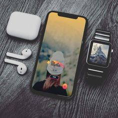 Buy Apple iPhones at cheap price Alpha Smartphones is among UK's top sites for buying refurbished smartphones, selling used ones and getting your gadgets repaired Iphone 7, Apple Watch Iphone, Free Iphone, Iphone Cases, Airpods Apple, Black Apple, Buy Apple, Apple Smartphone, Modelos Iphone