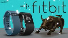 Fitbit Inc. Stock Hike Shows Its Corporate Wellness Program Is Worth The Attention
