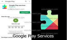 Google Play Services - Download Google Play Services | Create A Google Account | Tecteem Some Games, Games To Play, Location Based Service, Game Data, Ourselves Topic, App Drawer, Cloud Infrastructure, Any App, Google Play Music