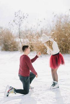 creative marriage proposal ideas 6
