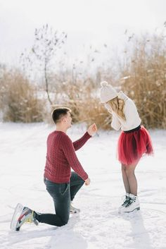 creative marriage proposal ideas 6