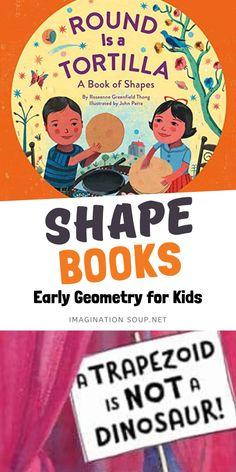 Writing Lesson Plans, Writing Lessons, Writing Activities, Preschool Activities, Educational Games For Preschoolers, Kids Learning, Muslim Book, Shape Books, Best Children Books
