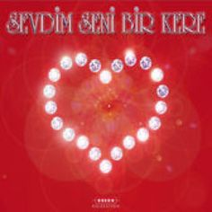 Listen to Ben Seni Seven Kadın (Woman In Love) by Nilüfer on @AppleMusic.