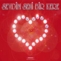 Listen to Ben Seni Seven Kadın (Woman In Love) by Nilüfer on @AppleMusic.