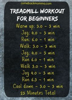 Treadmill Workout for Beginners. This post includes great tips for running for b… Treadmill Workout for Beginners. This post includes great tips for running for beginners to be successful. Try adding running into your fitness routine. Fitness Motivation, Fitness Workouts, At Home Workouts, Yoga Fitness, Fitness Weightloss, Cardio Workouts, Exercise Motivation, Tabata, Fitness Quotes