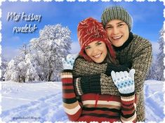 Photo Art, Winter Hats, Crochet Hats, Night, Fashion, Knitting Hats, Moda, Fashion Styles, Fashion Illustrations