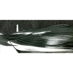 Vuurtoren van Ouddorp / Eelke van Willegen