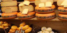 Suma proteínas a tu merienda con pan de queso Cheese Bread, Grated Cheese, Bread Recipes, Buns, Afternoon Snacks, Egg Wash