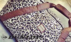 Dunlop tasker, sportstasker, rejsetasker og håndtasker